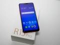 Oppo R15 Pro: lo smartphone che non ti aspetti.