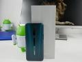Oppo Reno 10x Zoom: un VERO top di gamma! Recensione