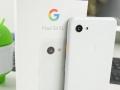 Google Pixel 3a XL: CHE SPETTACOLO il ''piccolo'' di Google!