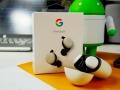 Google Pixel Buds: ECCO le cuffie che TRADUCONO in tempo reale! La recensione