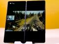ZTE Axon M: quando due schermi sono meglio di uno (o forse no)