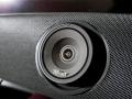 Trust Iris: il 4K anche per le video conferenze (a basso costo). La recensione