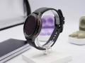 Samsung Galaxy Watch4 e Watch4 Classic: ancora più POTENTI! Anteprima