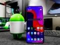 Xiaomi Mi 11 5G: VALE DAVVERO 799€? La recensione