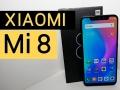 Xiaomi Mi 8 Global: tanta qualità, peccato le notifiche. La recensione