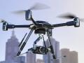 Drones Bench: come testare i droni in sicurezza