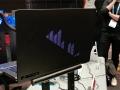 ASUS ROG Zephyrus G14 e G15: arrivano al CES i potenti ultra-portatili da gaming