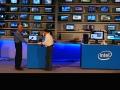 Computex 2009 - giorno 1