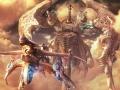 Final Fantasy: trailer e intervista