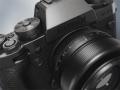 Nuovi occhi da Photokina per X-T1: 50-140 F2.8 e 56mm APD