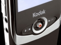 Kodak videocamere Zx1 e Zi6
