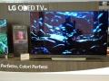 'OLED per tutti' è la parola d'ordine per la gamma TV 2017 di LG
