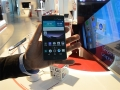 LG G Flex 2 arriva in Europa al Mobile World Congress