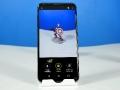 LG V30 e V30+ con Android 8.0 Oreo