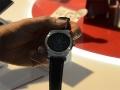 LG Watch Urbane, un vero orologio con funzionalità smart al MWC 2015
