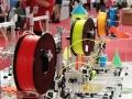 Alla Maker Faire 2014 si inventa il futuro