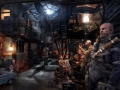 Metro Last Light: videoarticolo
