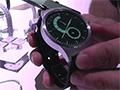 Alcatel Move, nuova famiglia di smartwatch e tracker