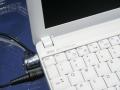 Computex 2008: svelato MSI Wind
