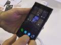 Jolla: vi mostriamo dal vivo lo smartphone con Sailfish OS 1.0