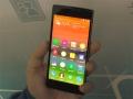 NGM Forward 5.5 lo smartphone più sottile al mondo in anteprima assoluta al MWC2014