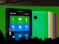 Nokia X, X+, XL: lo sbarco su Android dal vivo - Hands-on dal MWC2014