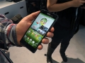 Sony Xperia Z2 live dal MWC 2014, la nostra video anteprima