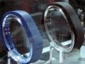 Sony SmartBand, la fascia fitness da polso di Sony al MWC 2014