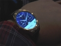 Huawei Watch: anteprima video dal MWC 2015
