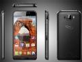 Saygus V2: smartphone con doppio slot MicroSD