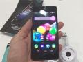 Da Wiko due smartphone da 299€