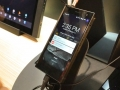 Onkyo GRANBEAT smartphone e tablet