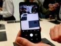 Galaxy S9 e S9+