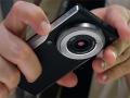 Il cellulare con ottica Leica e sensore da 1 pollice: Lumix CM-1