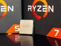 Test: AMD Ryzen 7 e Ryzen 5
