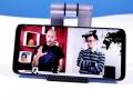 Samsung Galaxy S9+: il nuovo top tra gli smartphone Android