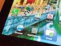 Samsung Galaxy Tab: primo contatto all'IFA