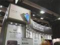 Blackview Max1, lo smartphone con proiettore integrato funziona davvero!