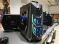 Acer Predator: tutto per il gamer