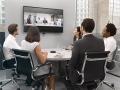 Jabra PanaCast: tre ottiche per videoconferenze 4K a 180°
