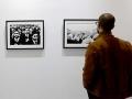 El Señor de los Milagros: Giorgio Galimberti in mostra a Milano