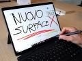 Surface Pro X, arriva anche in Italia l'anti iPad Pro: eccolo in anteprima