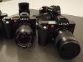 Leica SL 2: sempre più Pro