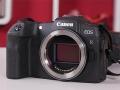 Canon EOS RP, ottima entry per il mondo Full Frame