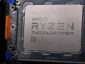 AMD Ryzen Threaripper 3970X e Intel Core i9-10980XE: la battaglia al vertice