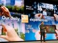 Qualcomm Tech Summit 2019: il futuro tra 5G e nuovi SoC