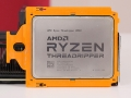 AMD Ryzen Threadripper 3990X: la prima CPU a 64 core