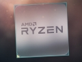 AMD Ryzen 4000: le nuove CPU per i notebook del 2020