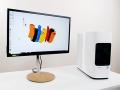 Acer ConceptD 500 e ConceptD CP7: workstation e monitor per i creativi
