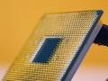 Ryzen 3 3100 e 3300X alla prova, Zen 2 anche in formato quad-core